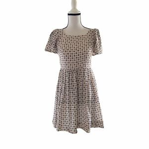 French Connection Dress. Size 2